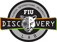 FIU Discovery LAB