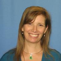 Dr. Debra L. Davis :